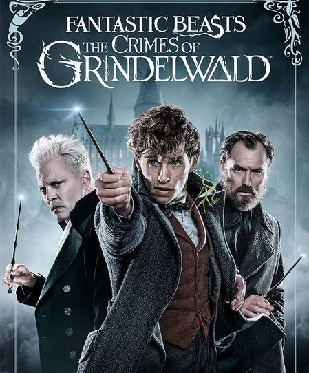 the-crimes-of-grindelwald_icon