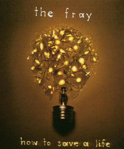 the-fray-how-to-safe-a-life-album_icon