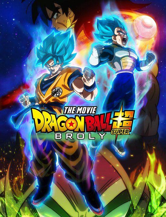 dragon-ball-super-broly_icon