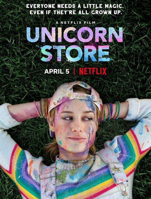 unicorn-store_icon