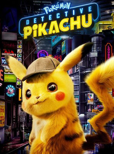 pokemon-detective-pikachu_icon
