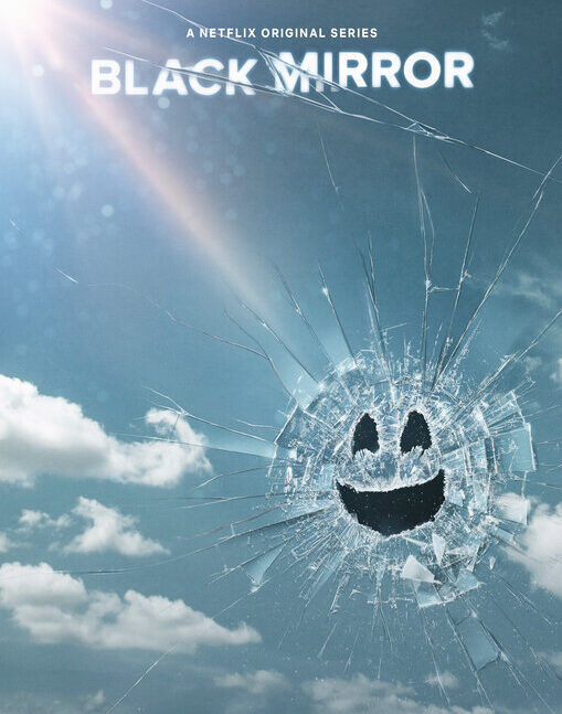 black-mirror_icon