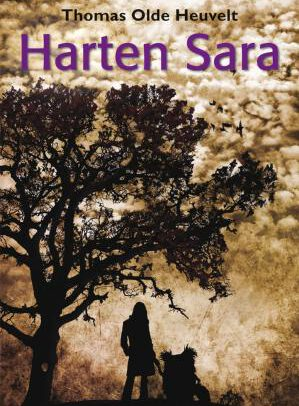 harten-sara-thomas-olde-heuvelt_icon