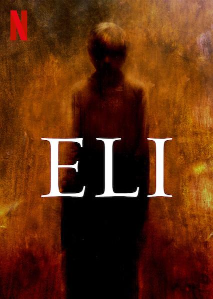 eli-_icon