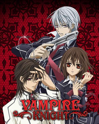 vampire-knight_icon