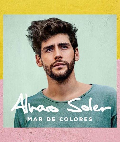 alvaro-soler-mar-de-colores_icon