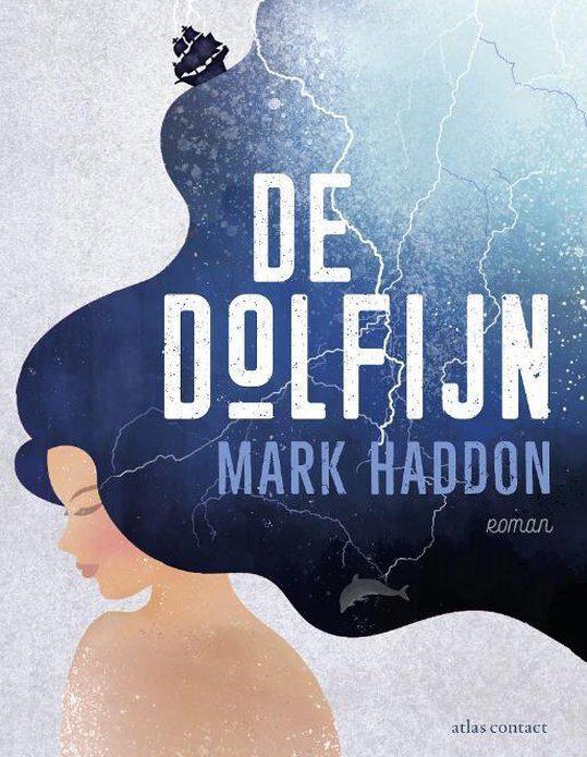 haddon-de-dolfijn_icon