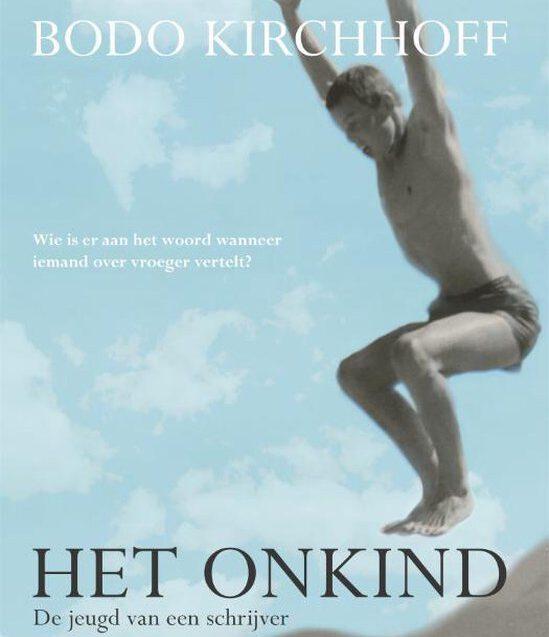 bodo-kirchhoff-het-onkind_icon