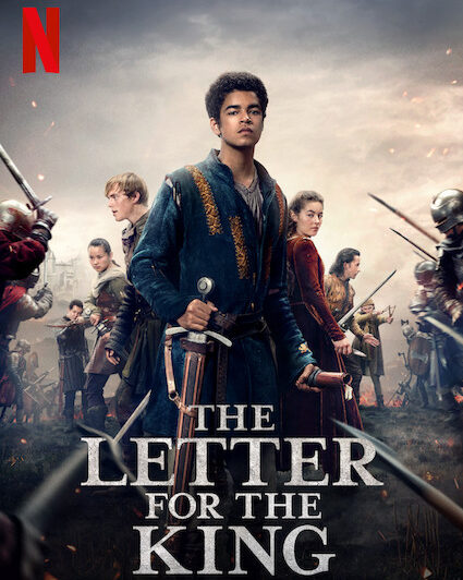 the-letter-for-the-king_icon