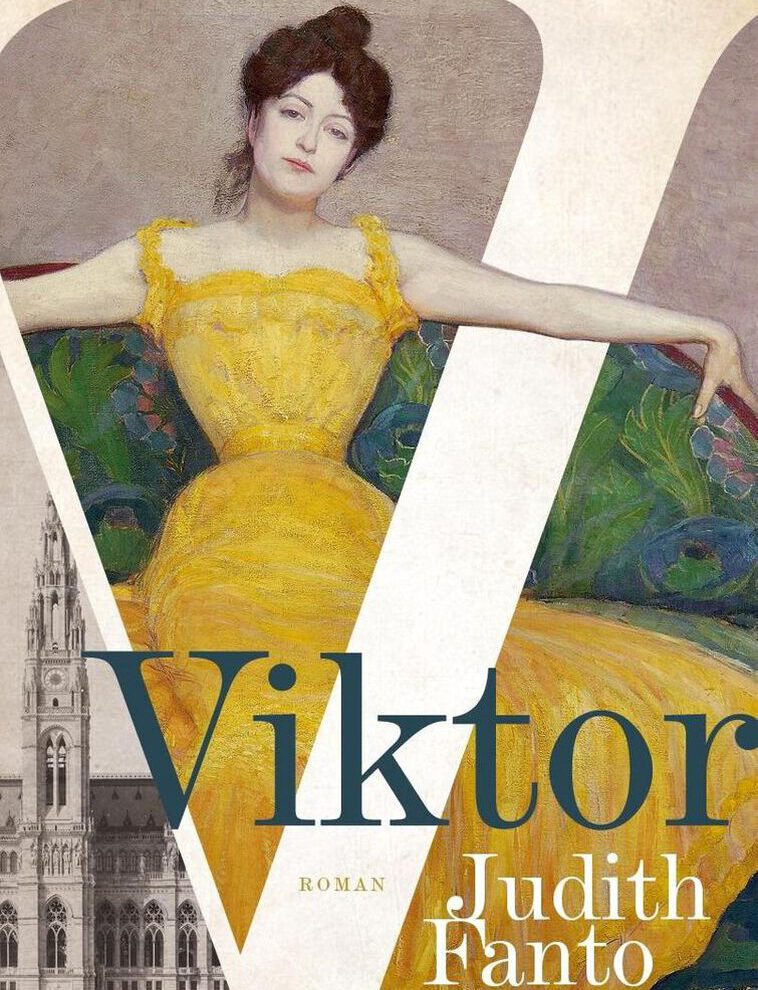 judith-fanto-viktor_icon