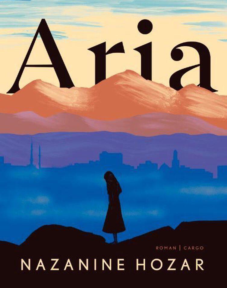 aria_icon