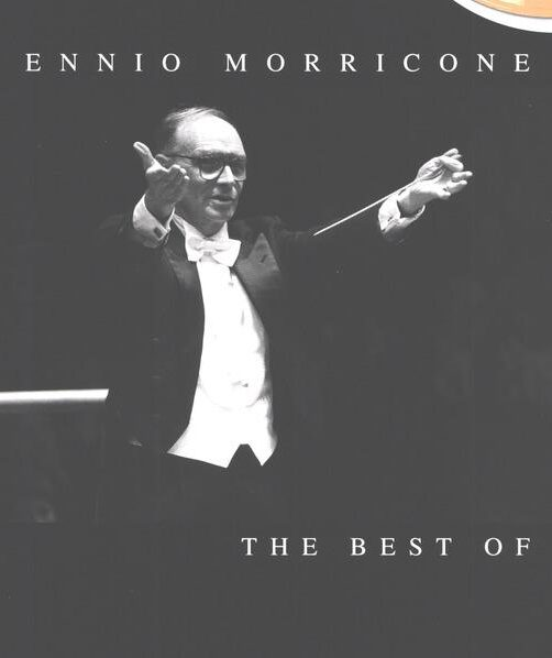 the-best-of-ennio-morricone_icon
