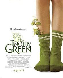 the-odd-life-of-timothy-green