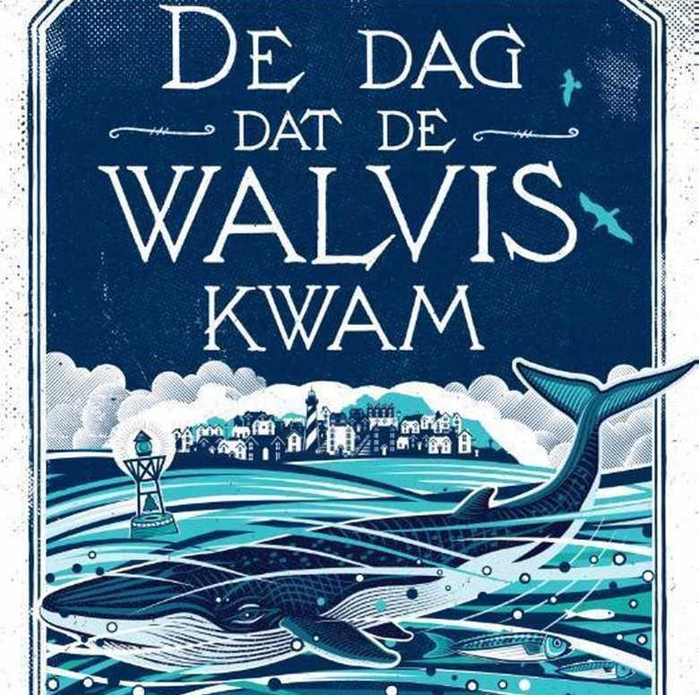 de-dag-dat-de-walvis-kwam_icon