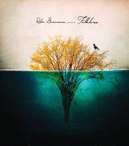 robin-borneman-folklore-I-the-waving-days_icon
