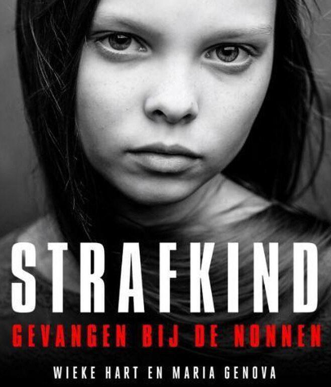 strafkind_icon