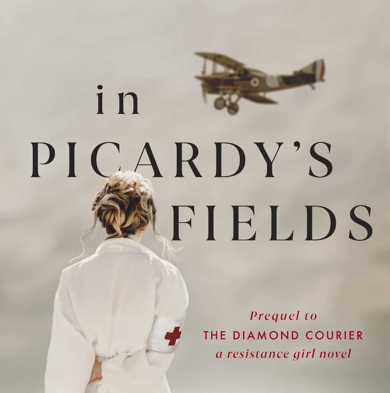 in-picardys-fields_icon