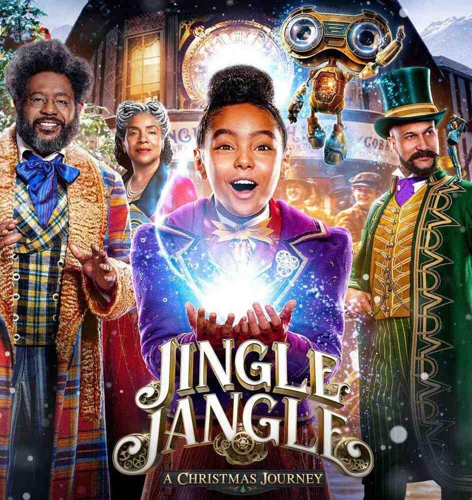 jingle-jangle-a-christmas-journey_icon
