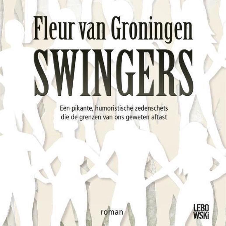 swingers-van-groningen_icon