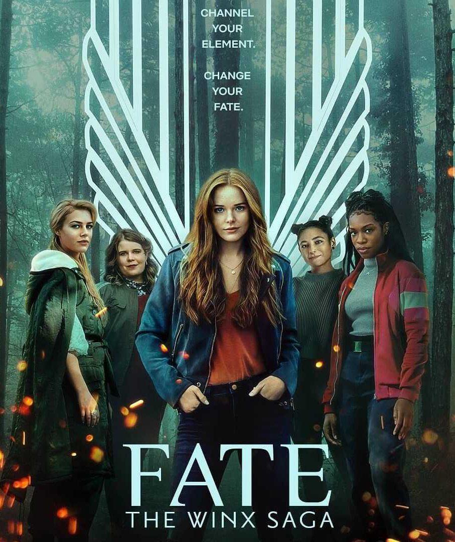 fate-the-winx-saga_icon