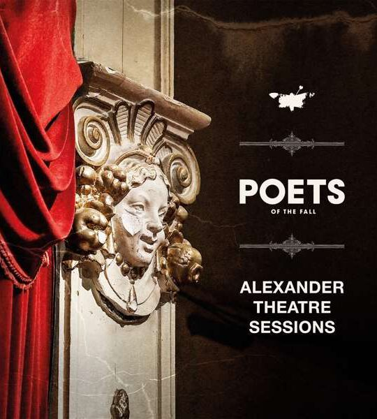 poets-of-the-fall-alexander-theatre-sessions_icon