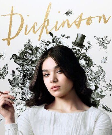 dickinson_icon