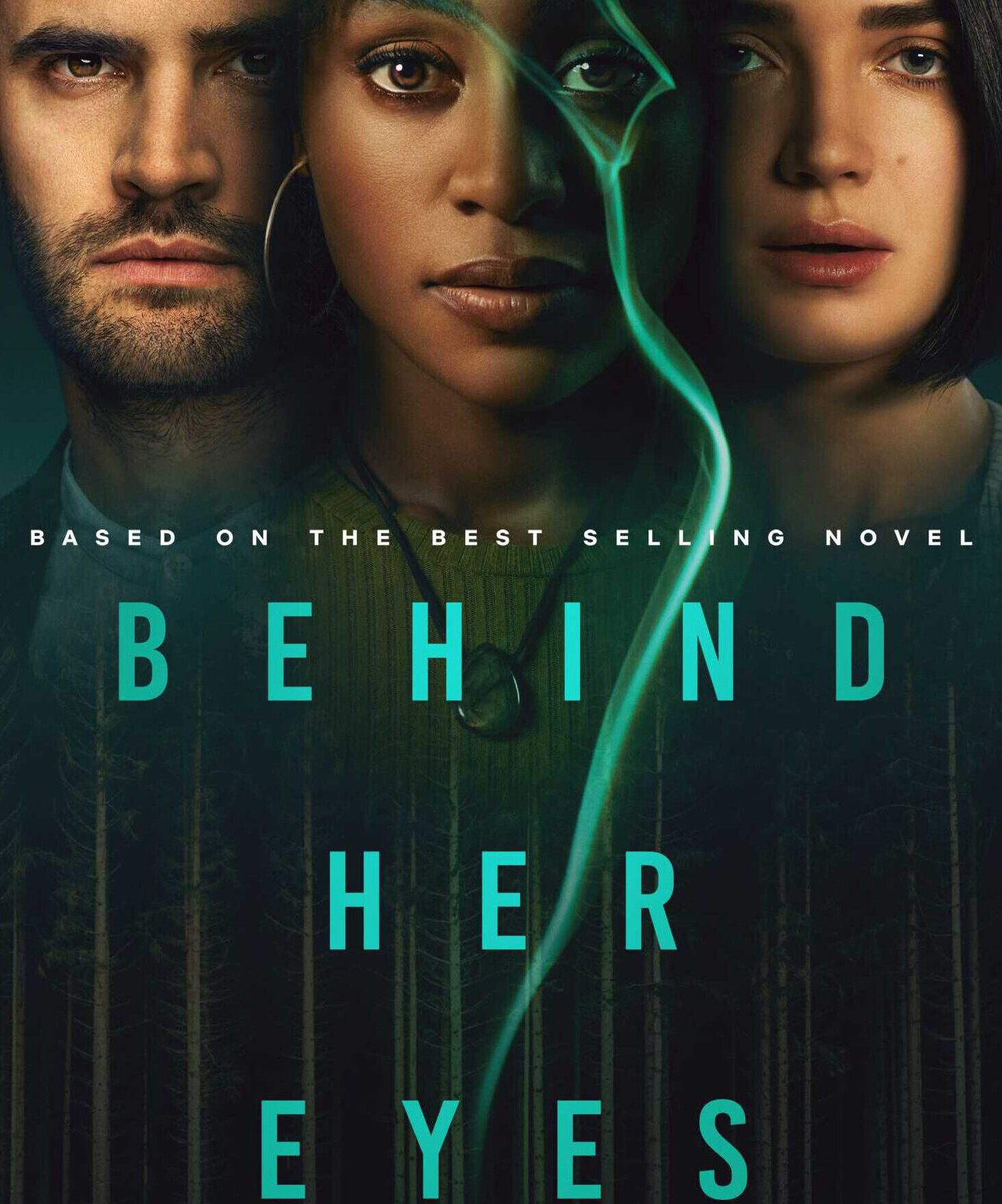 behind-her-eyes_icon