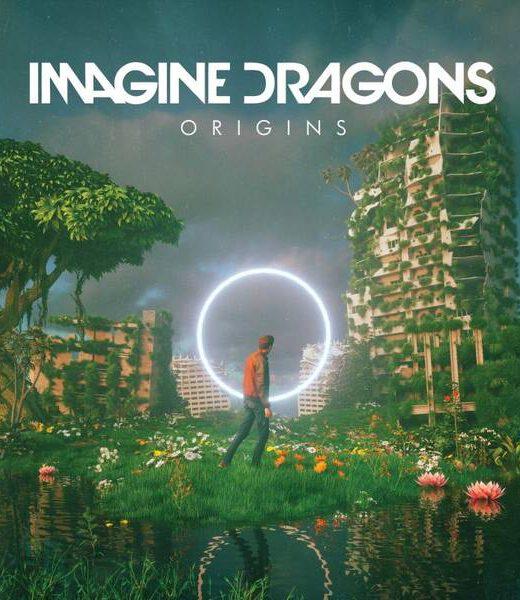 imagine-dragons-origins_icon