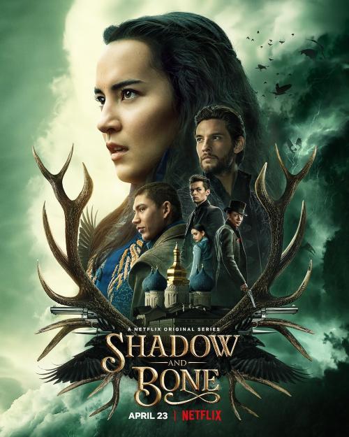 shadow-and-bone_icon