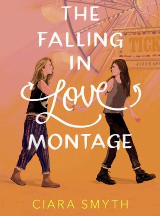 the-falling-in-love-montage_icon
