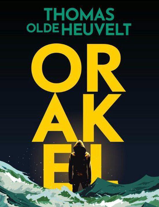 thomas-olde-heuvelt-orakel_icon