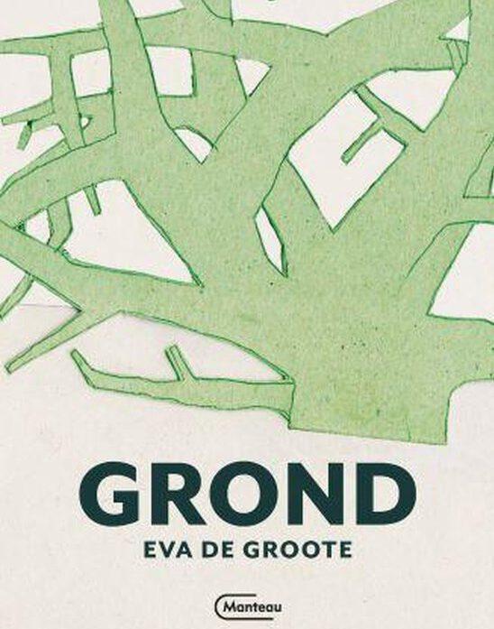grond-eva-de-groote_icon