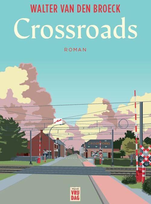 van-den-broeck-crossroads_icon