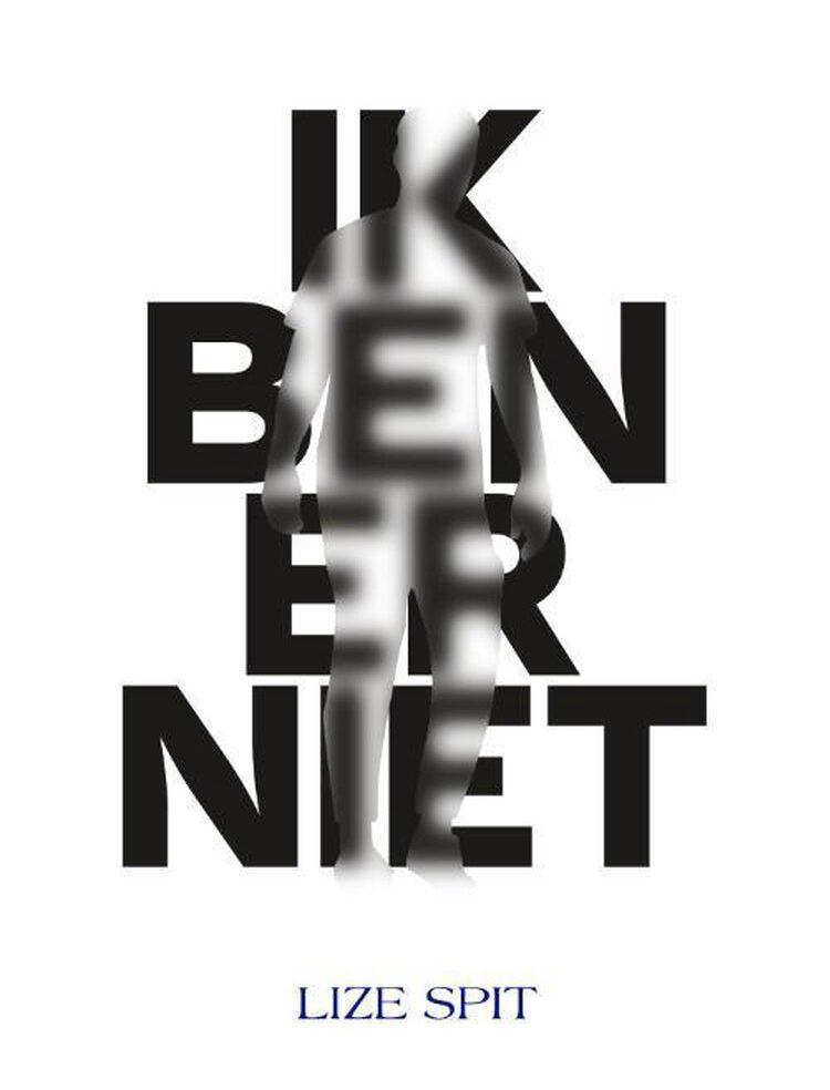 ik-ben-er-niet-spit_icon