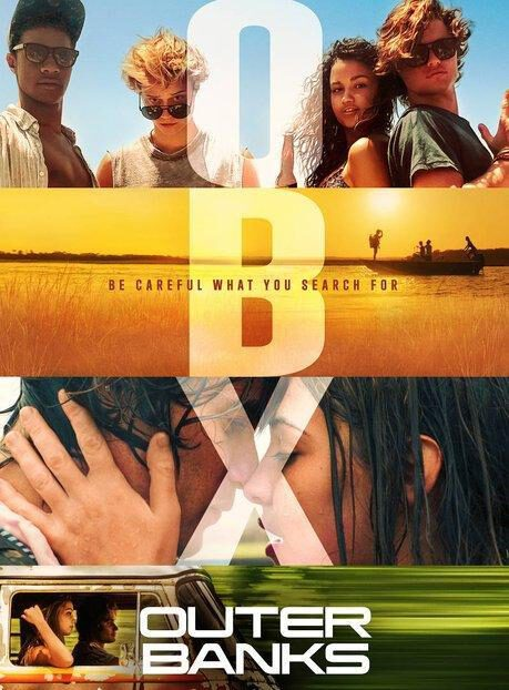 outer-banks-netflix-1-2_icon