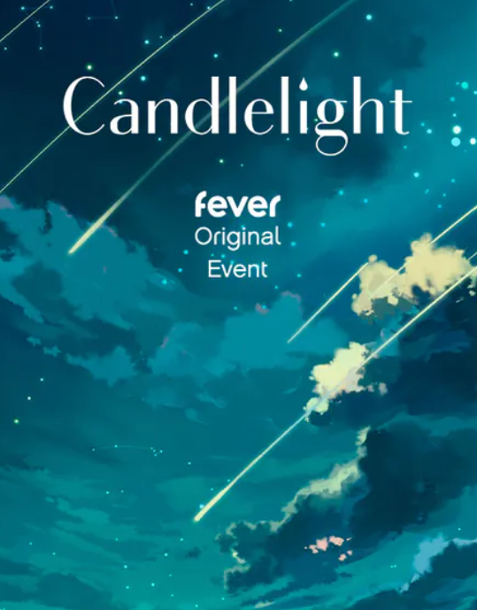 candle-light-concerts-best-of-anime-soundtracks_icon