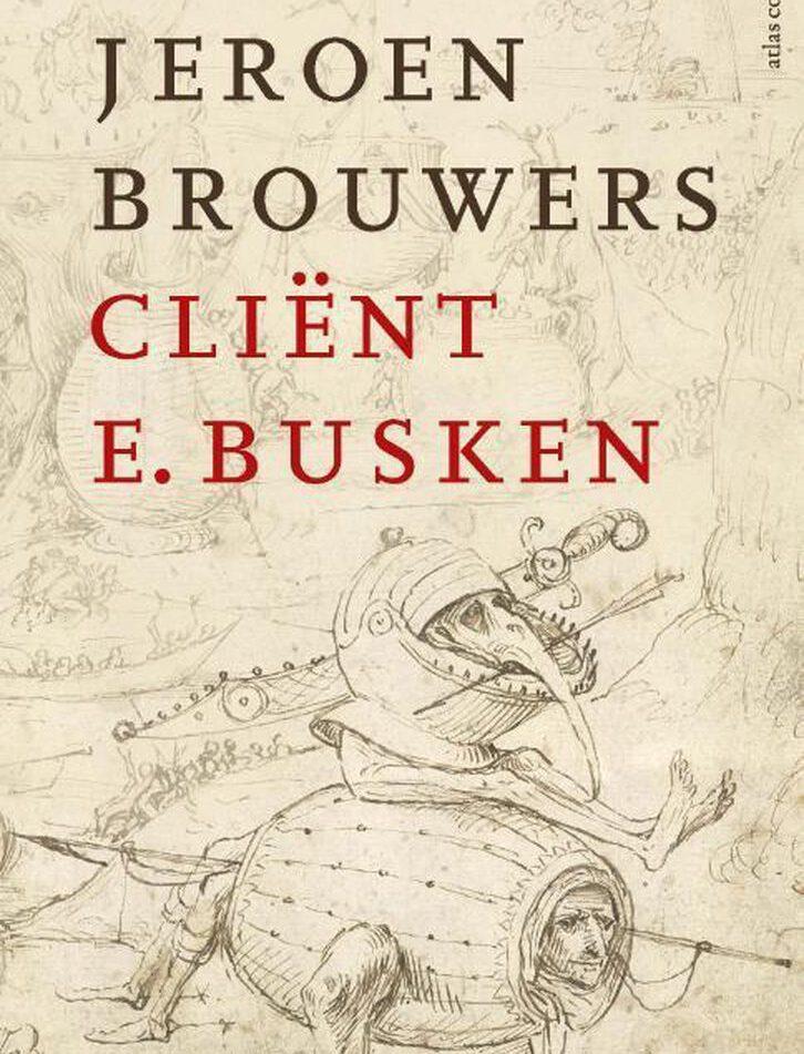 client-e-busken-jeroen-brouwers_icon