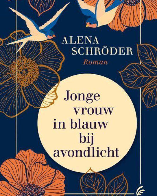 jonge-vrouw-in-blauw-bij-avondlicht-alena-schroder_icon