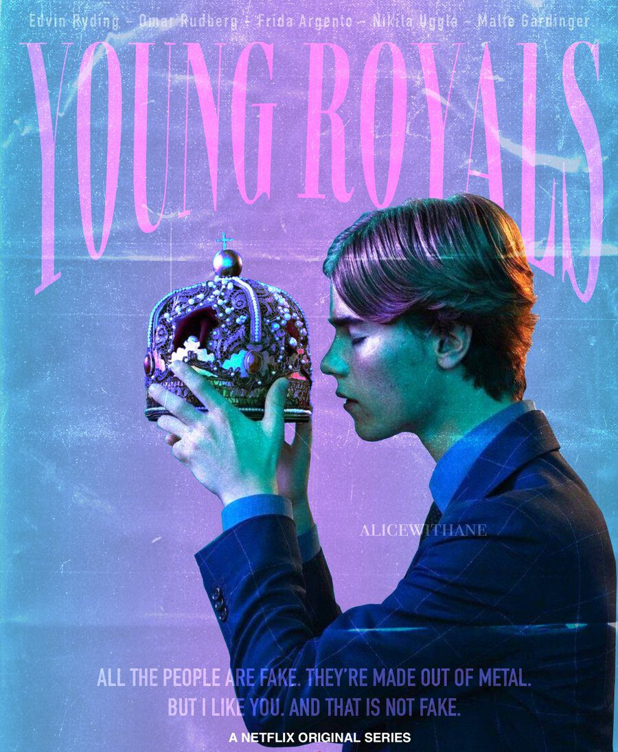 young-royals-1_icon