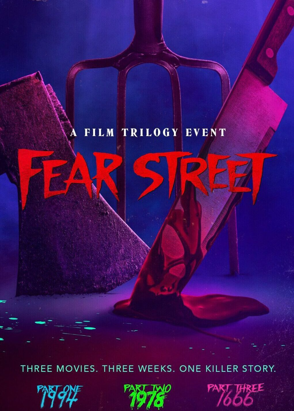 fear-street-trilogy-netflix_icon