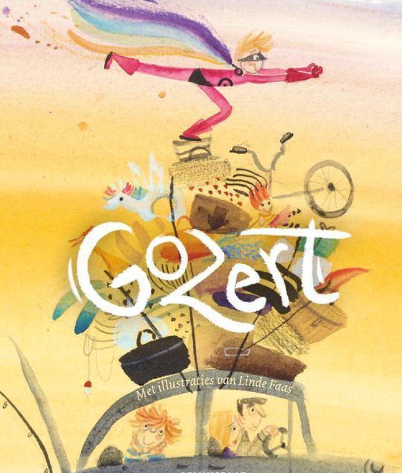 gozert-pieter-koolwijk_icon