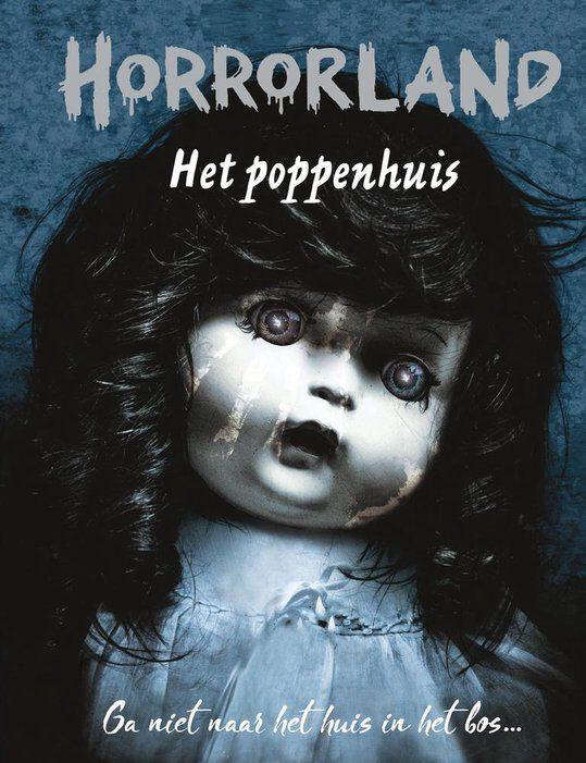 horrorland-het-poppenhuis-kr-alexander_icon